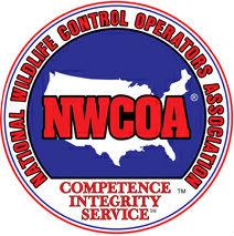 NWCOA_Logo