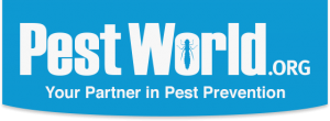 PestWorld-main-logo