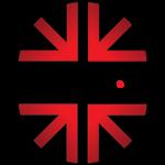 referal_logo
